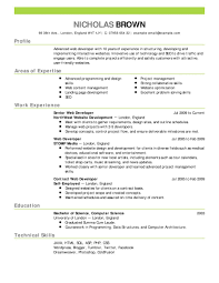 software developer resume examples software engineer resume template cover letter templates download free resume templates template google doc software engineer cv maker builder microsoft word throughout 79 charm