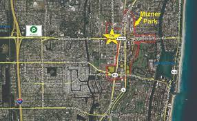 Boca Raton Zip Code Map City Plaza 199 W Palmetto Park Road Boca Raton 33432