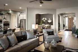 home interior design raleigh nc model home interiors raleigh nc homes decorating ideas with fine new