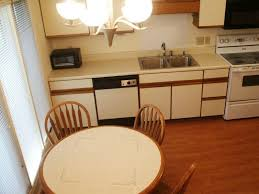 Where To Buy Cheap Kitchen Cabinets Kitchen The Most Modern Cheap Cabinets For Pertaining To Home