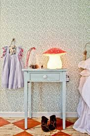 Mirrors For Kids Rooms by 238 Best Vintage For Kids Images On Pinterest Nursery Children