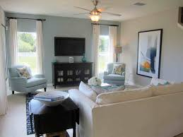 pulte homes interior design the images collection of pictures about pulte home builders on