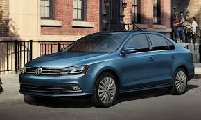 new volkswagen sedan new volkswagen vehicles for sale in maryland md pohanka