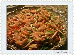 cuisine asiatique poulet cuisine asiatique les délices d oum nadir