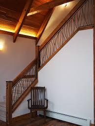 amy u0027s steel railings amy malouf sculpture