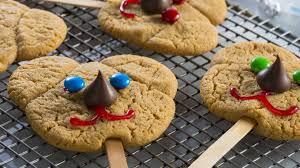 cookie mix jar gifts bettycrocker com