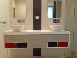 contact my bathroom renovations melbourne