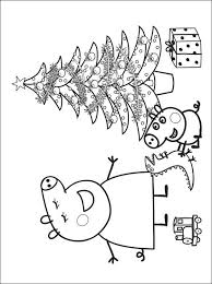 20 colouring sheets images drawings colouring