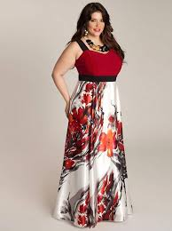 plus size maxi dress sewing pattern style jeans