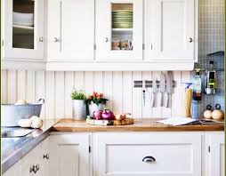 home depot kitchen cabinet knobs page 12 of february 2017 u0027s archives small cabinet design reface