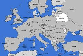 where is the republic on the world map show caves of the world map of europe