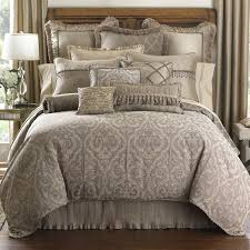 California King Bed Sets Sale Luxury Comforter Sets Sale For King Size Bed California Ecfq Info