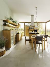 Modern Cottage Design by Modern Country Cottage Kitchen Unravels A World Of Wood