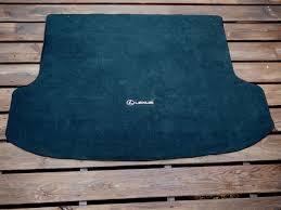 lexus rx 350 all weather mats used lexus rx350 floor mats u0026 carpets for sale
