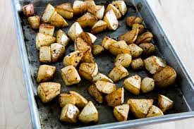 Oven Roasted Root Vegetables Balsamic - roasted turnips with balsamic vinegar and thyme kalyn u0027s kitchen