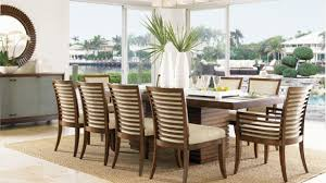 Dining Room Outlet Extraordinary Bahama Brands By Dining Rooms Outlet Of Table