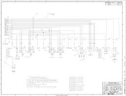 headlight wiring diagrams los angeles metro map pdf micro hydro