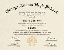 online for highschool graduates the best collection of diploma templates for every purpose