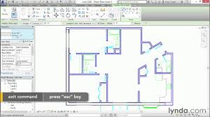 How To Read Floor Plans by Revit 2015 Tutorial Linking Autocad Dwg Files Lynda Com Youtube