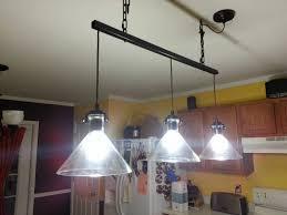 Pendant Lighting Fixtures For Kitchen Kitchen Pendant Lights Over Kitchen Island Pendant Lights