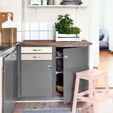 what color to paint kitchen cabinets in small space 22 small kitchen ideas turn your compact room into a smart