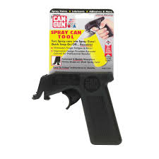 Paint Spray Gun Hire - paint sprayers paint ace hardware