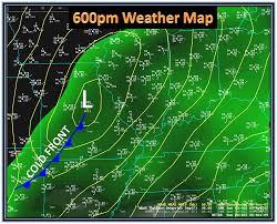 Evansville In Zip Code Map by Nov 6th 2005 Evansville Area Tornado