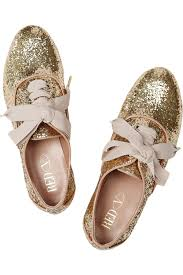 ribbon shoe laces shoeniverse glitter finish lace up ribbon shoes by valentino