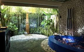 outdoor bathrooms ideas outdoor bathroom ideas 17 modern home design ideas lakbermagazin