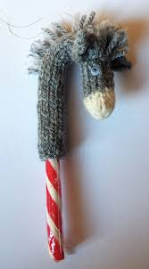 horse and other equine knitting patterns clever design horse