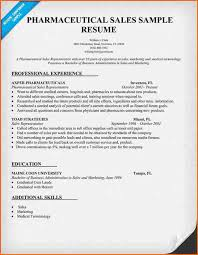 6 pharmaceutical resumes budget template letter
