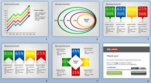 Slide Powerpoint Template Potlatchcorp Info Slide Templates