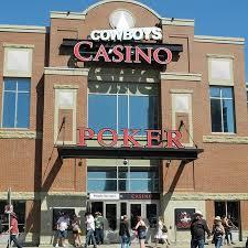 Casino Buffet Calgary by Cowboys Casino Calgary Alberta Top Tips Before You Go With