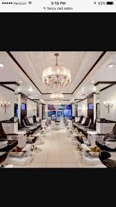 34 best nails images on pinterest nail salons nail salon design