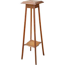 Art Deco Furniture Designers by Plant Stand Home Design Indoor Corner Plant Stand Building