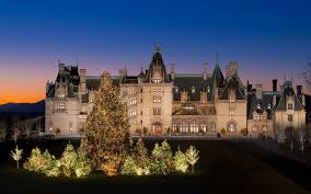 how to enjoy the biltmore estate at travel leisure