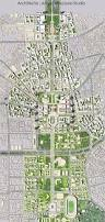 green plans 979 best urban planning images on pinterest urban planning