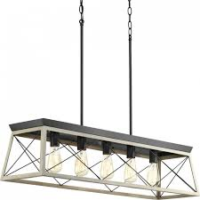 fetching progress lighting and lighting briarwood collection 5 light graphite chandelier as your home improvement