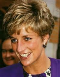 princess diana hairstyles gallery untitled princess diana diana and princess