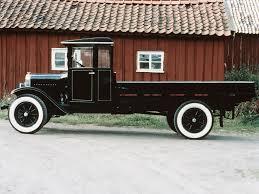 volvo truck pictures volvo truck series 2 u00271928