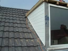 Grp Dormer Dormer Archives U2022 G Mcmahon Building U0026 Roofing Services