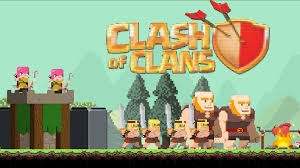 clash of clans wallpapers best clash of clans wallpaper free hd widescreen brantley kingsman