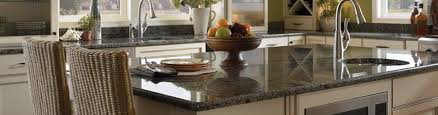 Faucet Company Delta Faucet Company In Sioux Falls Harrisburg And Brandon South