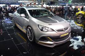 vauxhall astra vxr modified vauxhall astra vxr