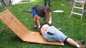 100 best backyard wrestling xbox game ratings list 100 best