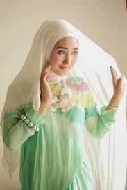 tutorial pashmina dian pelangi tutorial hijab pashmina dian pelangi part 2 wajib dicoba hijabi