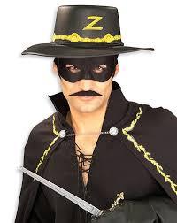 Dress Zorro Costume Halloween Cosplay Guides Zorro Costume Mustache 9037 Zorro Costume Themed Parties