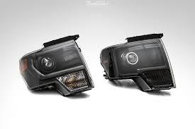 Ford Raptor Camera Truck - clint dempsey u0027s ford raptor wrap u0026 off road build