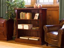 15 photo of small bookcases