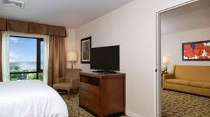Comfort Inn Burlington Hotel Hilton Garden Inn Burlington Downtown Burlington Vt 3